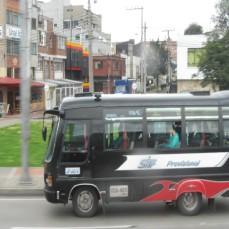 Colombia Bus_Traffic3