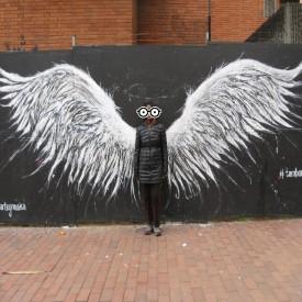 Colombia Street Art1