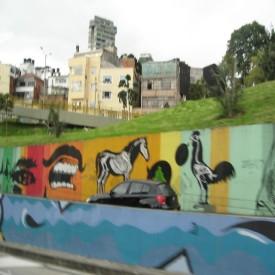 Colombia Street Art2
