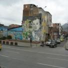 Colombia Street Art3