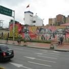 Colombia Street Art4