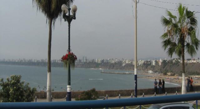 Lima_Barranco2