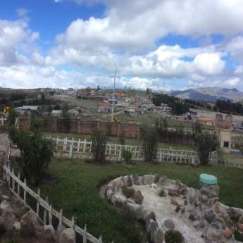 Quilotoa, Ecuador - Community (Traveltinerary)