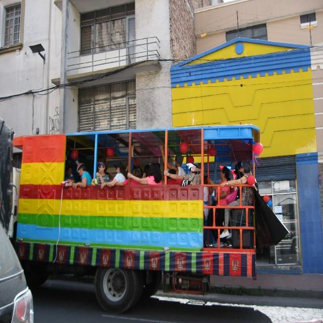 Quito26