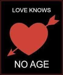 Love Language1