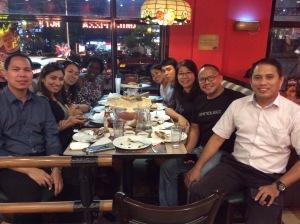 Friends_Manila Philippines2