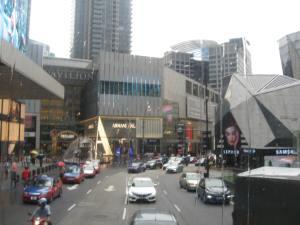 Kuala Lumpur_38