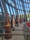World of Coke - World Icon - Traveltineraries