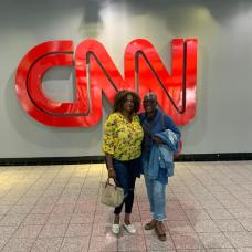 CNN Tour - Traveltineraries